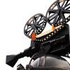 Detalhes do Festival de Cinema de Manaus