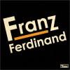 Ingressos para show do Franz Ferdinand se esgotaram em 15 minutos