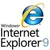 Internet Explorer, navegador da Microsoft completa 15 anos
