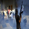 Mortos em conflitos passam de três mil na Líbia