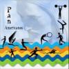 Record adquire direito de transmissão dos Jogos Pan Americanos de 2019