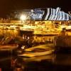 Empresa pagará passagem e danos a passageiros de navio que naufragou na costa da Itália