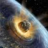 Asteroide pode se chocar com a Terra em 2040
