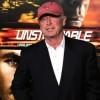 Corpo do diretor de Top Gun, Tony Scott, é encontrado em praia da Califórnia