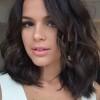Para minissérie, Bruna Marquezine não se importou em ficar nua e ainda fez cenas de sexo com Letícia Colin