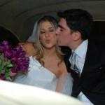 casamento-dani-calabresa-marcelo-adnet4