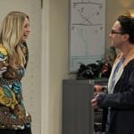 big-bang-theory-5-temporada11