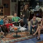 big-bang-theory-5-temporada2