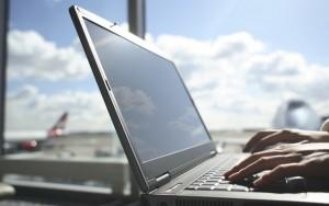 10 maneiras de melhorar o wi-fi em casa