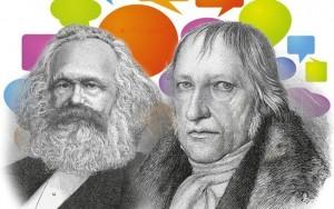 Gafe com nome de filósofos