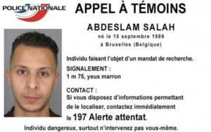 Polícia Bélgica prende terrorista
