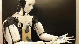 Paris sedia primeira exposição de objetos impressos com tecnologia 3D