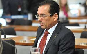 Ex-delegado da PF, Protógenes Queiroz pede asilo político na Suíça
