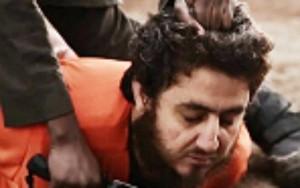 Em novo vídeo, Estado Islâmico ameaça derrubar Torre Eiffel e invadir Roma