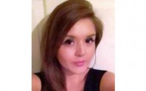 """""""Armada e perigosa"""": a mexicana de 33 anos na lista dos mais procurados do FBI"""