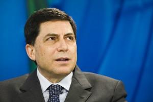 PF indicia presidente do Bradesco na Operação Zelotes