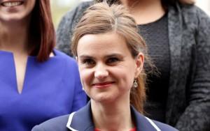 Ataque brutal e ainda sem explicação resulta em morte de parlamentar britânica