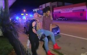 Estado Islâmico reivindica responsabilidade por massacre em boate de Orlando