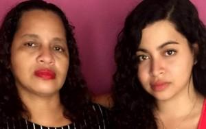Como a investigação de um crime brutal marcou uma policial e sua filha