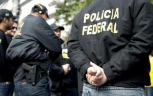 """Pedidos de prisões não causam """"nenhum constrangimento"""" ao governo, diz ministro"""