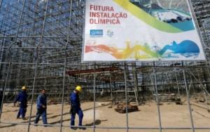 4 motivos que levaram o Rio a decretar estado de calamidade pública