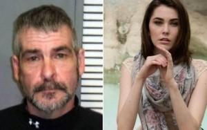 Pai perde filha por overdose e entra em missão armada para salvar dependentes