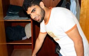 Refugiado encontra 150 mil euros na Alemanha e devolve dinheiro