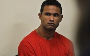 Irmão do ex-goleiro Bruno diz que sabe onde está o corpo de Eliza Samudio