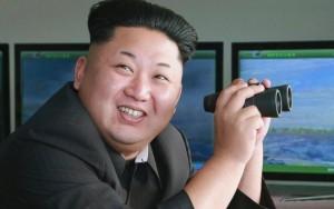 Coreia do Norte promete encerrar conversas diplomáticas com os Estados Unidos