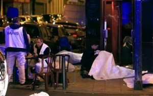 FBI alerta para aumento de ataques nos EUA e Europa com enfraquecimento do EI