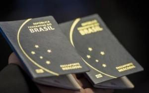 Passaporte vencido: saiba como renovar o seu
