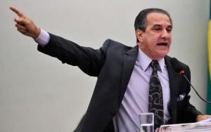 Pastor Silas Malafaia volta a responder processo por homofobia