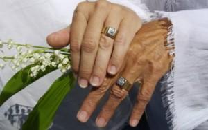 Justiça anula casamento do sogro com a nora e corta pensão de R$ 14,5 mil