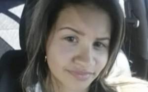 Brasileiro é acusado de assassinar filha de 19 anos nos Estados Unidos