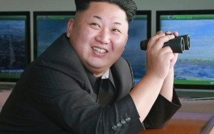 Coreia do Norte fará novo teste nuclear após demonstração histórica de força