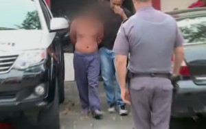 Homens armados rendem funcionários da Fundação Casa e liberam treze adolescentes