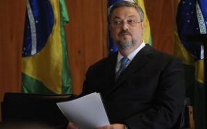 Polícia Federal abre novo inquérito sobre propina da Odebrecht em 38 obras