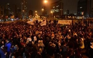 Manifestações contra Michel Temer ocorrem em São Paulo e no Rio de Janeiro