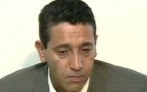 Empresário envolvido no caso Celso Daniel morre em São Paulo