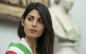 Após renúncia de membros de seu gabinete, prefeita de Roma enfrenta nova crise