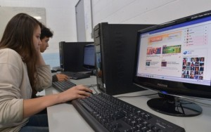 Oportunidade para testar conhecimentos, 3º simulado do Enem ocorre neste sábado