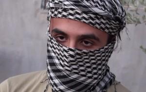 O campo secreto onde desertores do Estado Islâmico se escondem