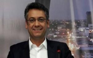 Clécio Luís é reeleito prefeito de Macapá