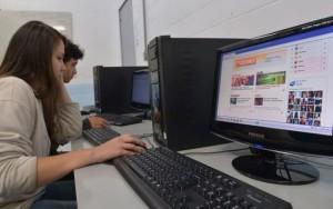 MEC dá mais uma semana para estudantes fazerem o simulado online do Enem