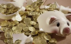 Sartori decreta estado de calamidade financeira no Rio Grande do Sul