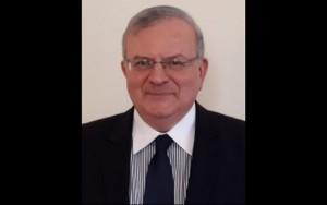 Embaixador da Grécia no Brasil está desaparecido no Rio de Janeiro