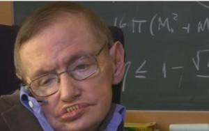 Stephen Hawking recebe alta de hospital em Roma após exames