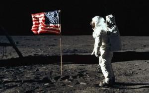 Há uma nova corrida espacial pela conquista da Lua, como na Guerra Fria; entenda