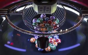 Legalização dos jogos de azar renderia quase R$ 30 bilhões aos cofres públicos