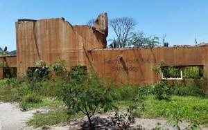 Atingidos por tragédia em Mariana devem receber indenização final em 2017